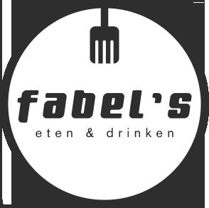 Fabel's eten & drinken